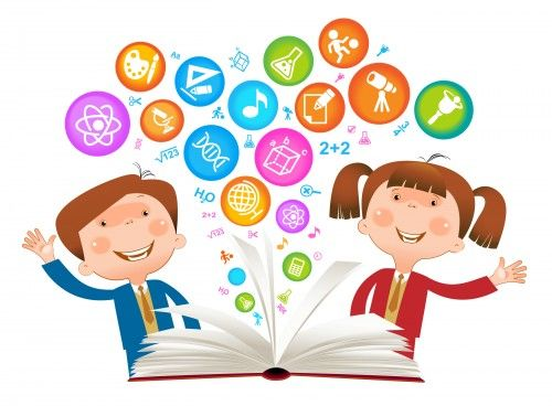 science-book kids500x368.jpg
