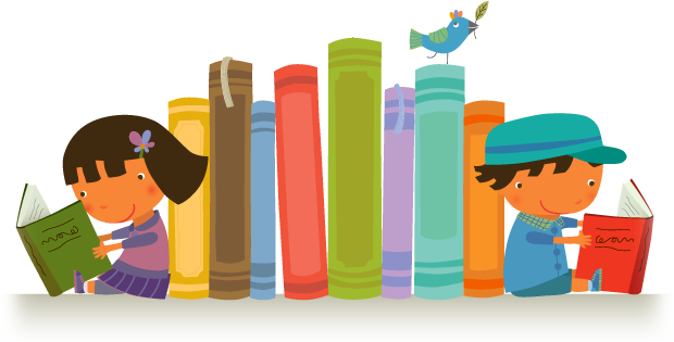 books_children-banner.png