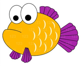 fish-clipart-Cartoon.jpg