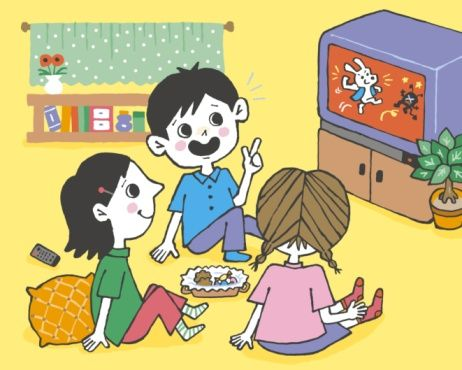 kids watch tv.jpg