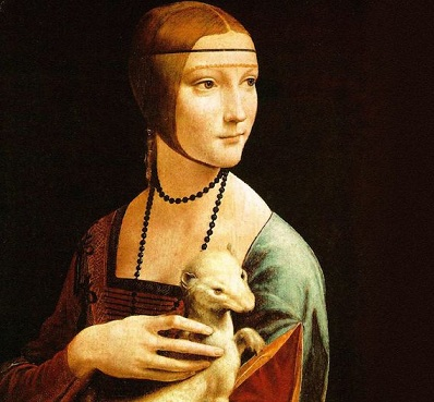 lady_with_an_ermine_leonardo_da_vinci.jpg
