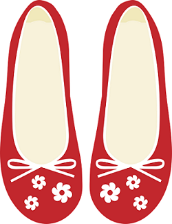red shoes.png